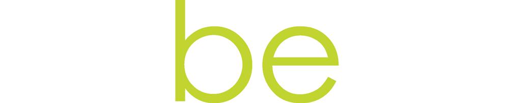 Kolbeco Logo