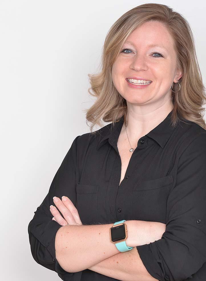Angela Haarmann