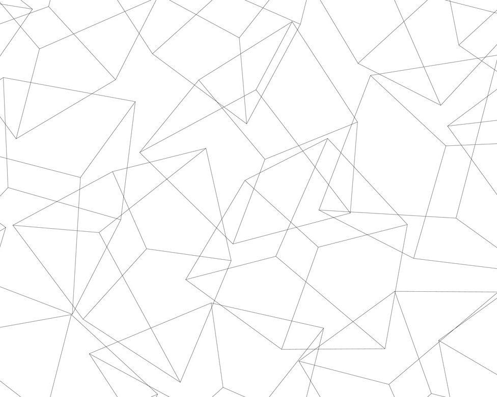 490 cube background two horizontal