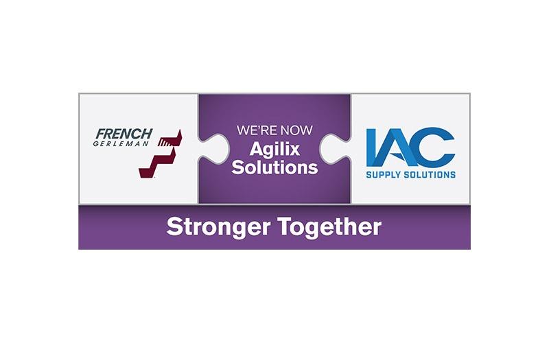 Agilix Solutions Portfolio