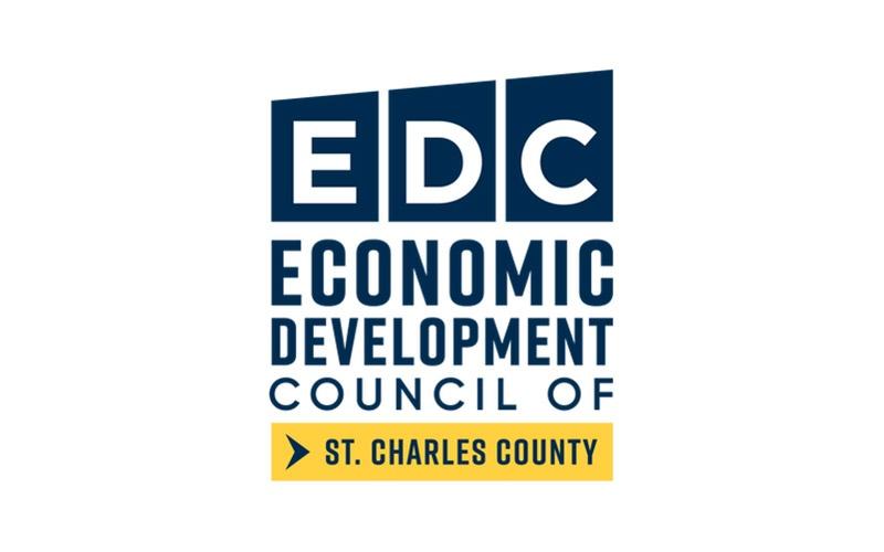 EDC of St. Charles Portfolio